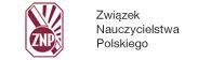 Związek Nauczycielstwa Polskiego